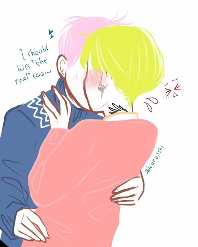 Part 7 -bonus from me- END#gtop #gtopfanart #gtopisreal #manga #anime #gdtop #gdxtop #tg #onlytg #cute #sweet #perfect #couple #choiseunghyun #choi #seunghyun #kwonjiyong #kwon #jiyong #gdragon #gd #top #bigbang #sketchbook #for #galaxy #story