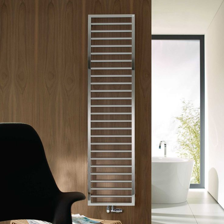 19 best DESIGN images on Pinterest Radiators, Design awards and - Peindre Un Radiateur Electrique