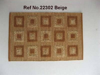 Carpets and rugs manufacturers, Carpets manufacturers in India, Rugs suppliers in india, Wholesale carpets suppliers - Fabric manufacturers, home textiles manufacturers, Yarn manufacturers agents in Erode in Tamil Nadu in India