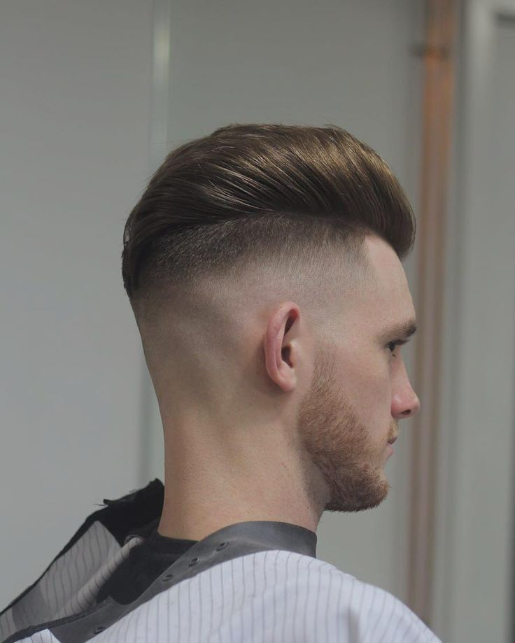Haircut by smith1991aiden http://ift.tt/1PV0uxE #menshair #menshairstyles #menshaircuts #hairstylesformen #coolhaircuts #coolhairstyles #haircuts #hairstyles #barbers