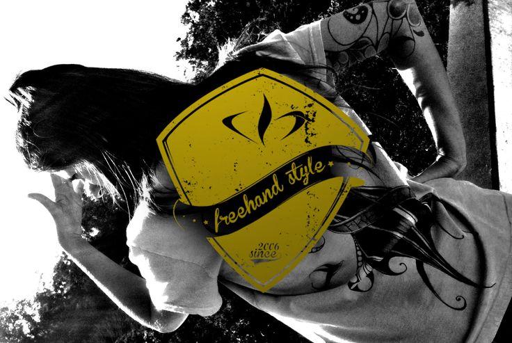 www.lobs.com.br