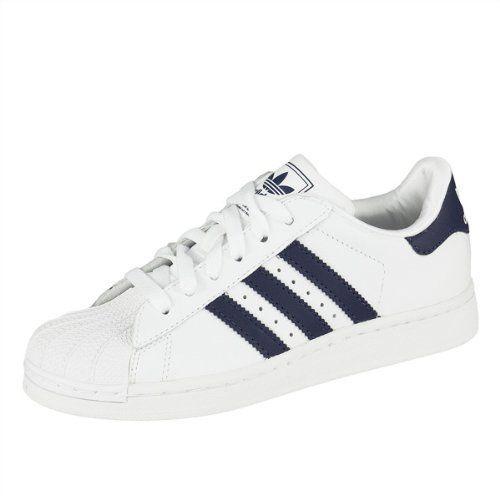 Adidas Superstar 2 J (G15723) by Adidas, http://www.amazon.co.uk/dp/B00FOQCJ2C/ref=cm_sw_r_pi_dp_DX.5sb13ERN52
