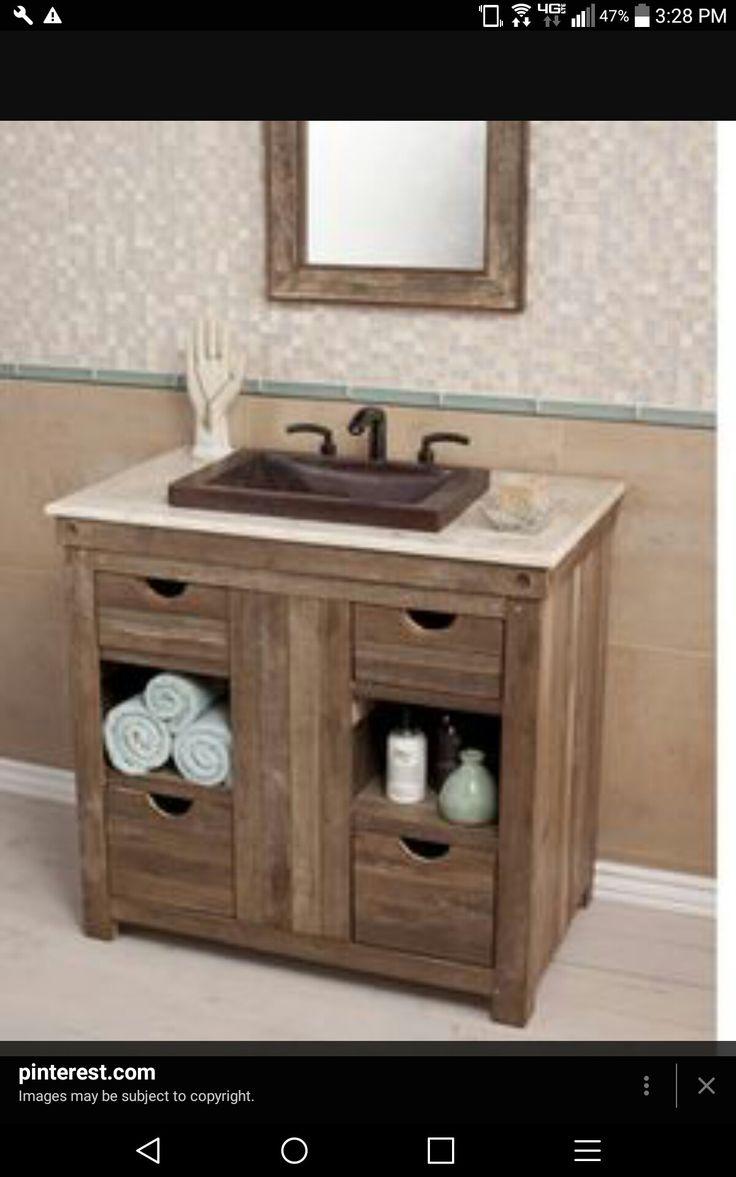 Best Mom S Bath Images Onbathroom Ideas Bathroom