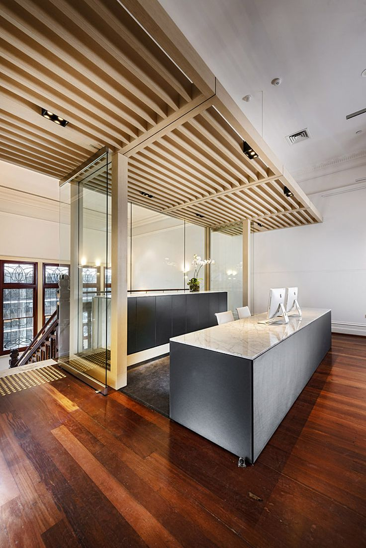 25 best images about demountable on pinterest waiting for Interior design agency perth