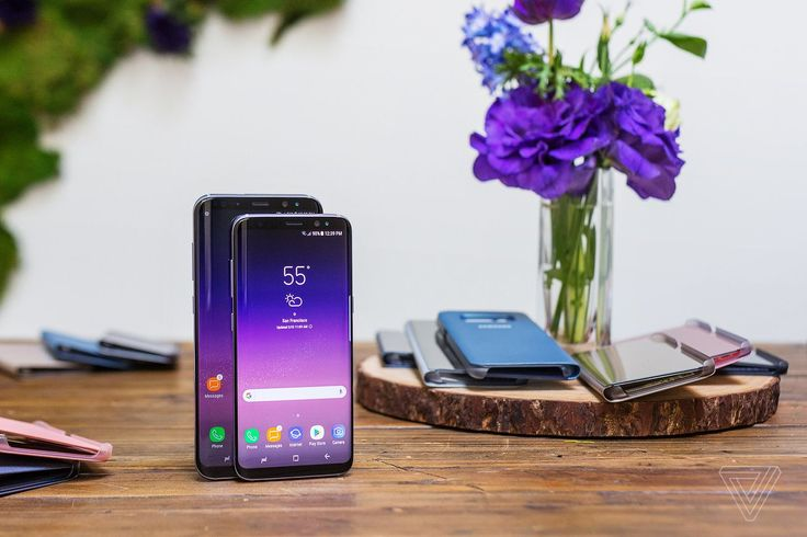 Big discounts on the Samsung Galaxy S8, Steam summer sale, and more tech deals    This week we already mentioned several big sales, including another T-Mobile BOGO deal for the Samsung Galaxy S8 and Steam's annual summer sale on popular (and sometimes not-so-popular) PC gaming ti   https://www.theverge.com/2017/6/24/15858304/best-tech-sale-samsung-galaxy-s8-steam-summer-sale-amazon-deals