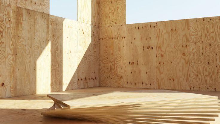 vp-plywood-room-preview.jpg (1280×720)