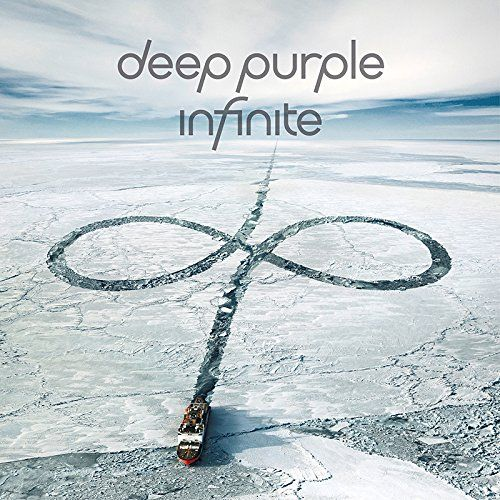 "Telecharger Deep Purple inFinite Download Album 2017    Artist : Deep Purple  Album : inFinite  Format : MP3  Genre : POP  Qualité : 320 Kbs  Tracklist:  ""Time For Bedlam""  ""Hip Boots""  ""All I Got Is You""  ""One Night In Vegas""  ""Get Me Outta Here""  ""The Surprising""  ""Johnny's Band""  ""On Top Of"