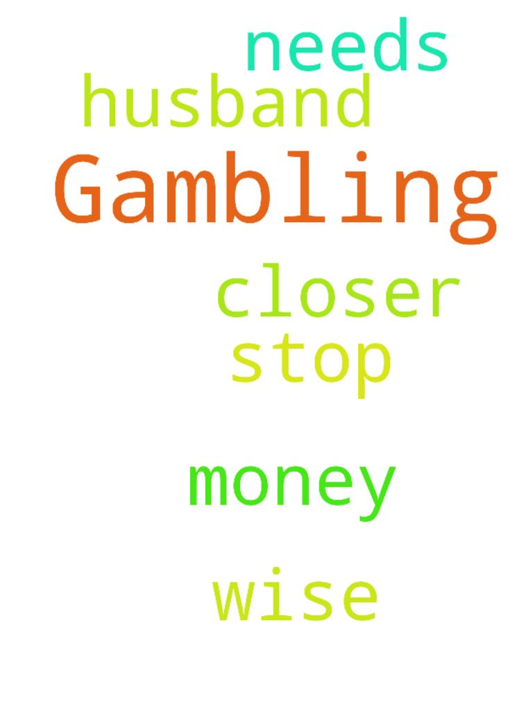 Stop gambling prayer firekeepers casino in battle creek michigan employment