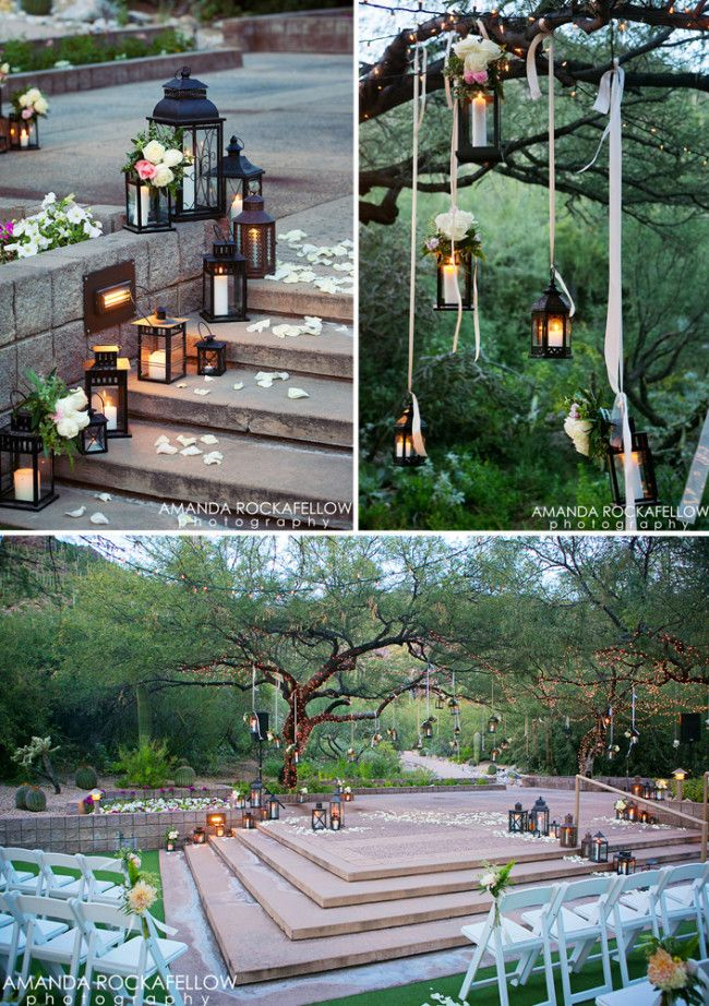 34 best tucson wedding venues images on pinterest wedding a classic black and white wedding in tucson junglespirit Image collections