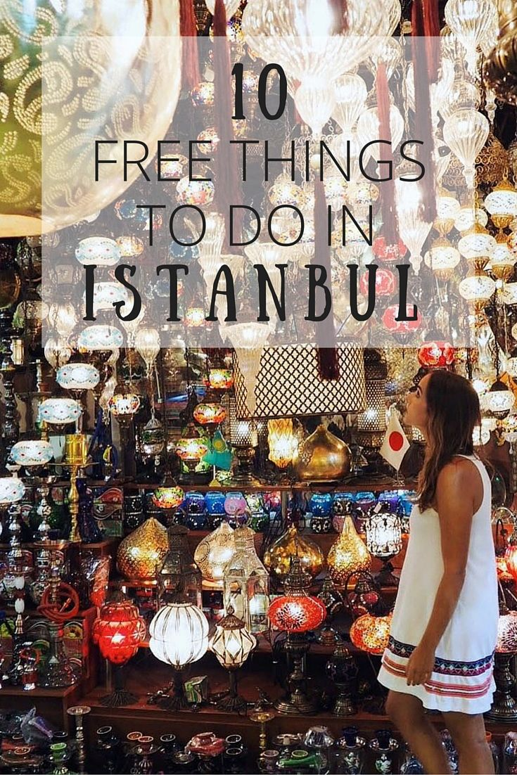 C A Turkey Istanbul 25+ best ideas about I...