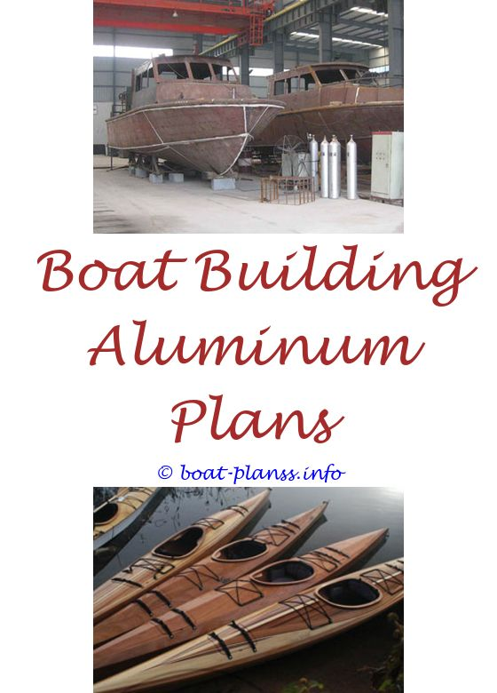 small boat cart plans - build a concrete boat ramp.wood row boat plans free tubby tug boat plans building a bennington boat 9139018437