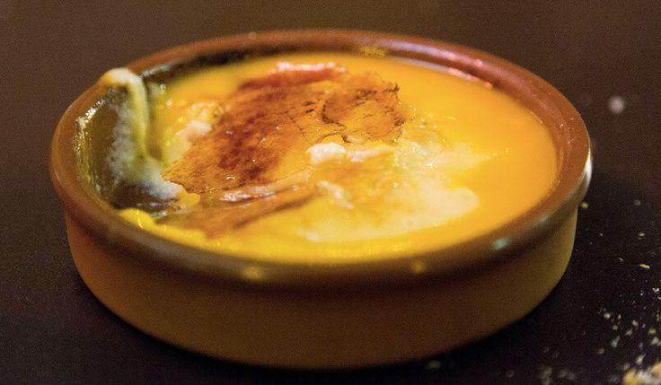 La crème (de la crème) catalane