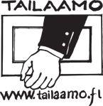 Tailaamo.fi logo