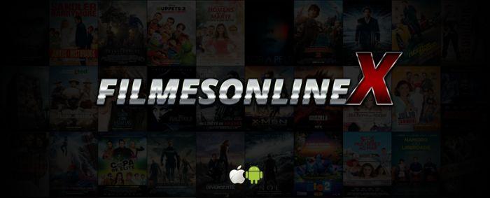 Assista os melhores filmes online de graça no seu computador, tablet ou smartphone!