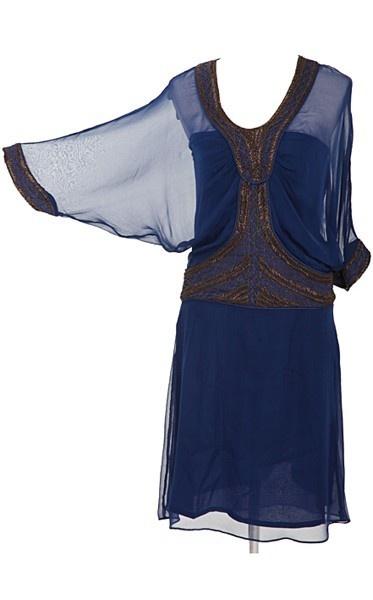 Dress of my Dreams