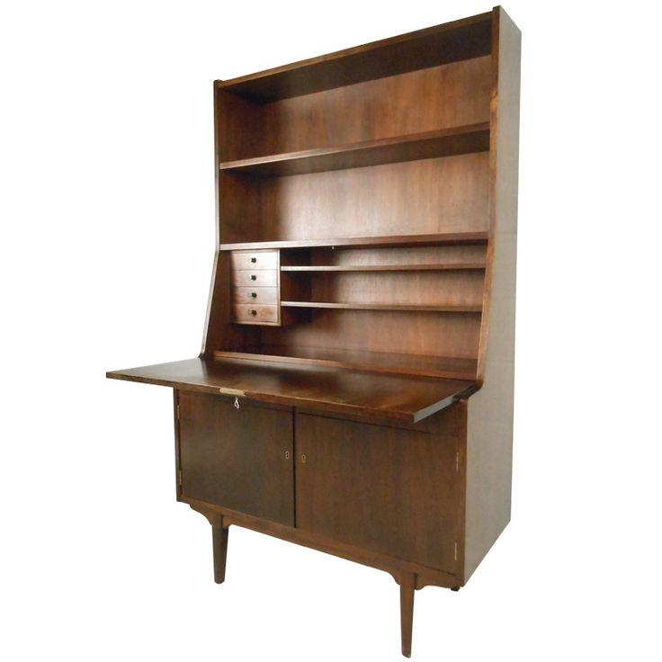17 best images about vintage desks and writing tables on. Black Bedroom Furniture Sets. Home Design Ideas