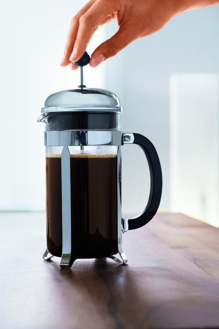 Bodum Chambord 8 cup French Press Coffee Maker Best Offer On sale. Best Bodum Chambord 8 cup French Press Coffee Maker Price. Buy as gift Bodum Chambord 8 cup French Press Coffee Maker on Sale, at Best Deal.