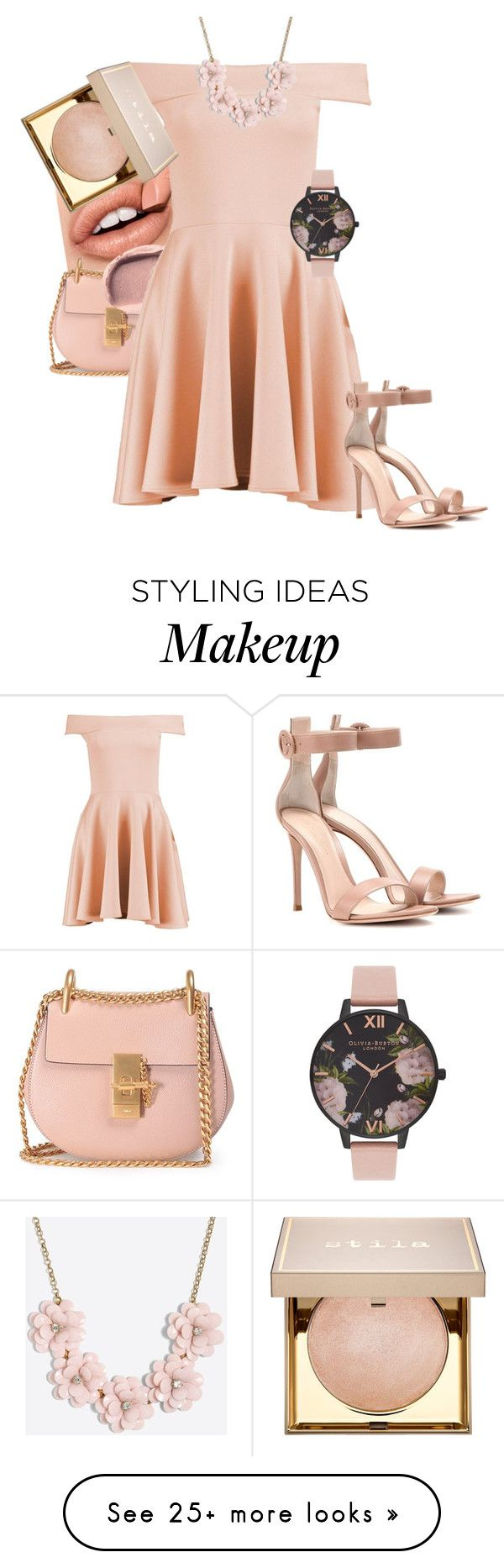 """""""pink candy 
