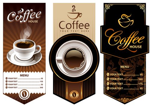 Google Image Result for http://freedesignfile.com/upload/2012/07/Creative-Coffee-menu-cover-background-vector.jpg