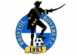 Bristol-Rovers-badge
