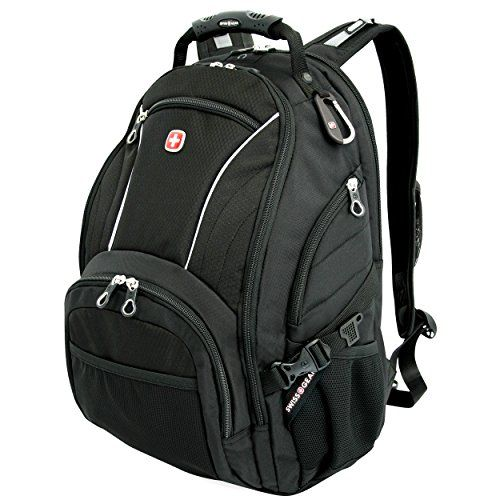 Swiss Gear Lightweight Laptop Backpack with Tablet Pocket SA3181 - http://bigboutique.tk/product/swiss-gear-lightweight-laptop-backpack-with-tablet-pocket-sa3181/