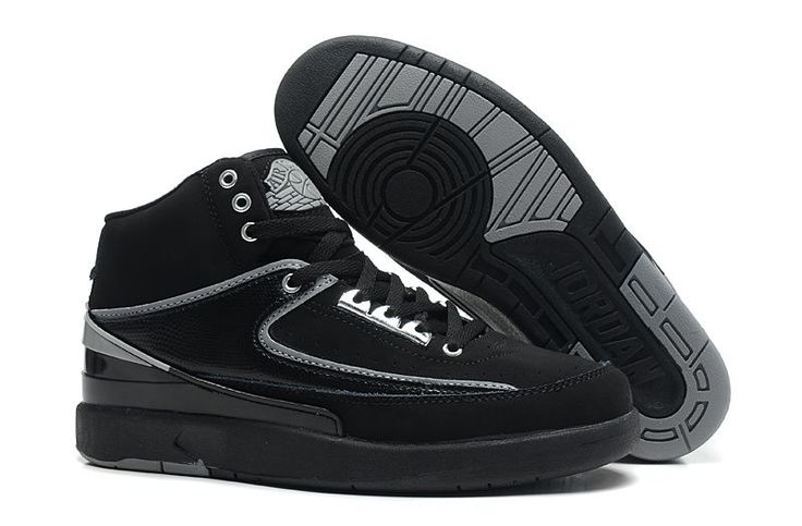 Nike Air Jordan 2 Hommes,air jordan france,basket de marque pas cher - http://www.autologique.fr/Nike-Air-Jordan-2-Hommes,air-jordan-france,basket-de-marque-pas-cher-29149.html