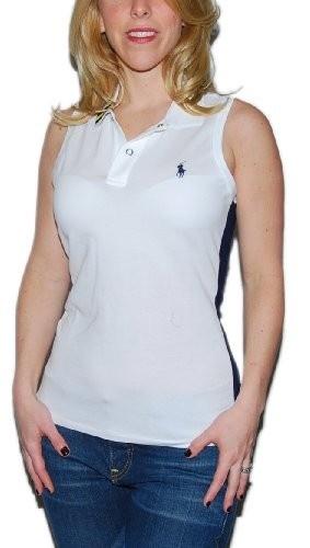 Womens Golf Shirt