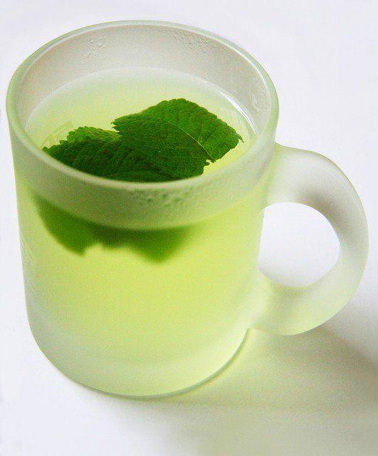 Sencillo remedio para tratar el colon irritable - Mejor con Salud