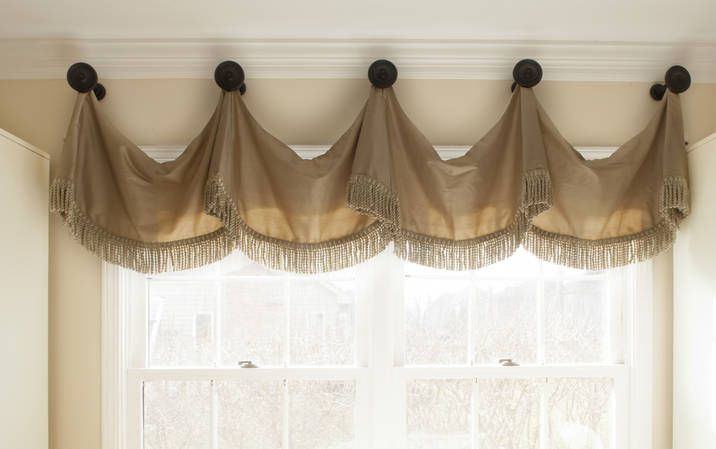 Curtains Shades Valances Blinds Drapes Custom Window