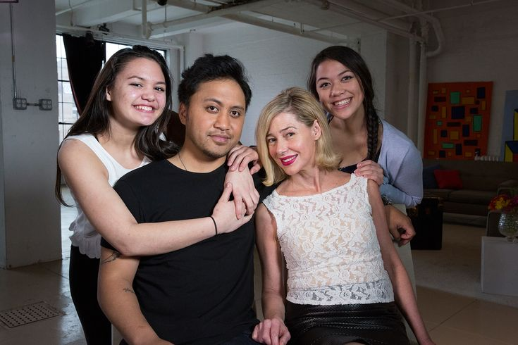 Mary Kay Letourneau and Vili Fualaau Spotted Out After Separation: 'It's Like They're Still Together'