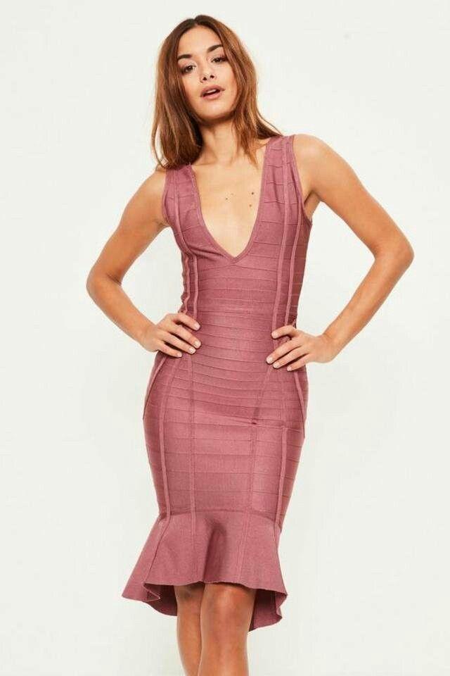 Mejores 408 imágenes de Fashion en Pinterest   Dressing, Lentejuelas ...