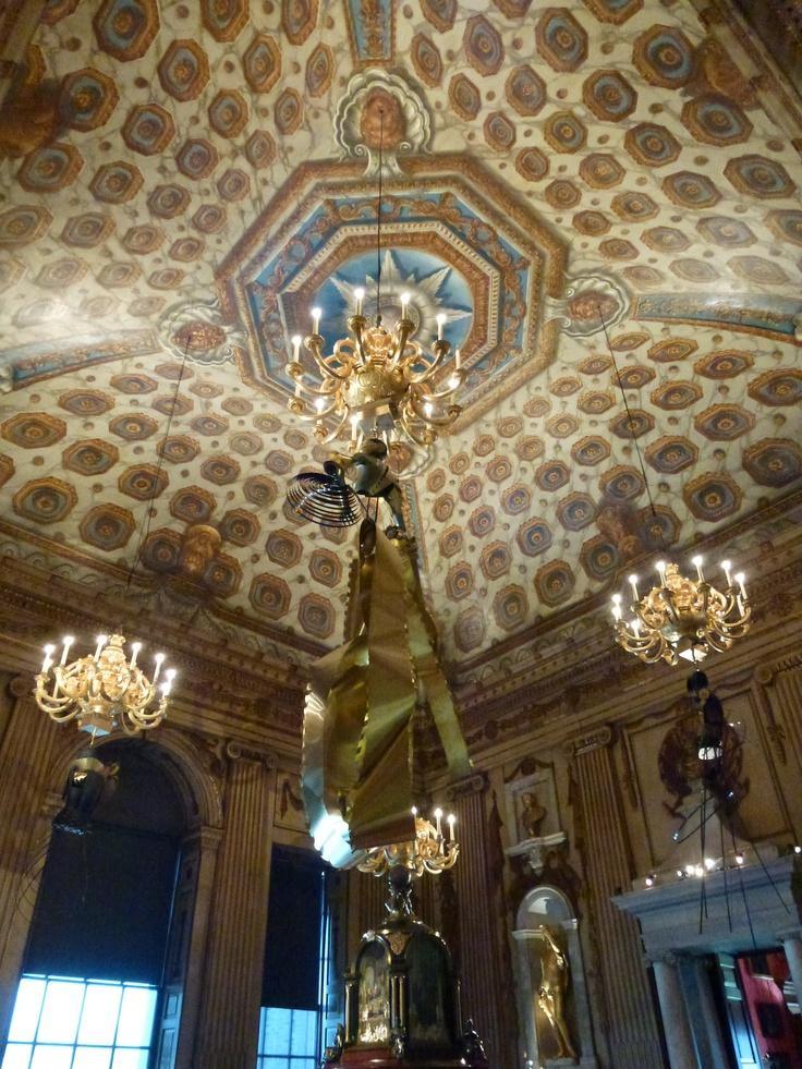 41 Best Kensington Palace Images On Pinterest Duchess Of