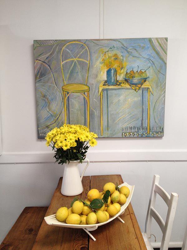 Gallery – Martha's