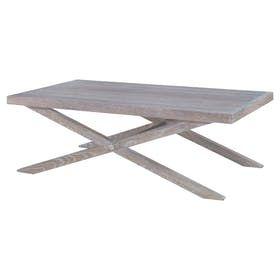 Privet Lane Coffee Table
