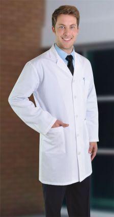 Azul Wear - Simon Unisex Medical Coats, R254.95 (http://www.azulwear.com/products/simon-unisex-medical-coats.html)