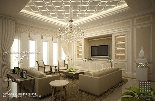 Design by Studio Dezign (T. Mariza)