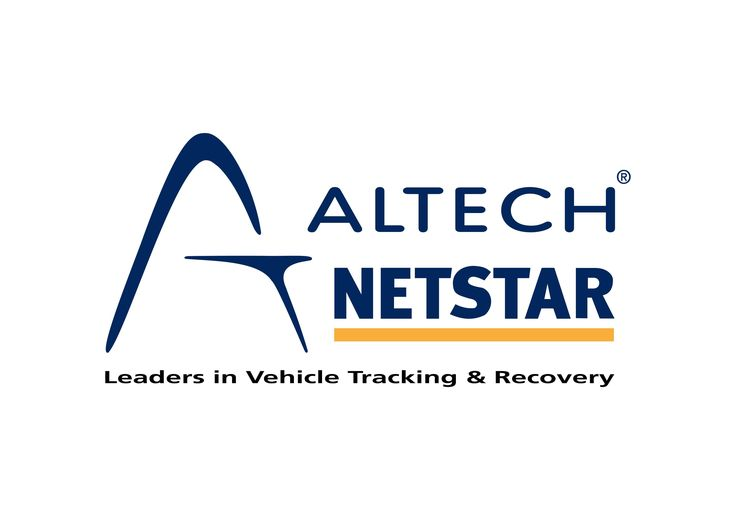 Looking for a Tracking System? #vehicle #track #system http://florida.remmont.com/looking-for-a-tracking-system-vehicle-track-system/  # Looking for a Tracking System? If you're looking for honest, independent advice on which tracking system to install in your vehicle, then you're in the right place! Welcome to tracking-systems.co.za – The only place to compare vehicle tracking systems and choose the best deal, custom designed to suit your needs. We don't believe in 'one size fits all' –…