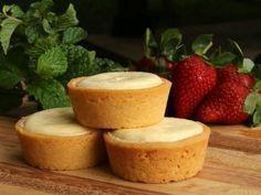 Pastel de queso japonés Con solo 3 ingredientes!