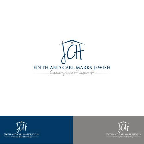 JCH - primary