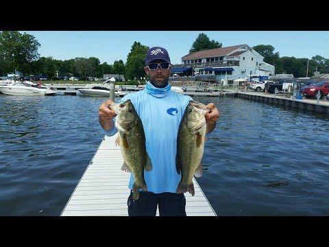 Late fall upper bay bass fishing tips and locations bass for Fall bass fishing tips