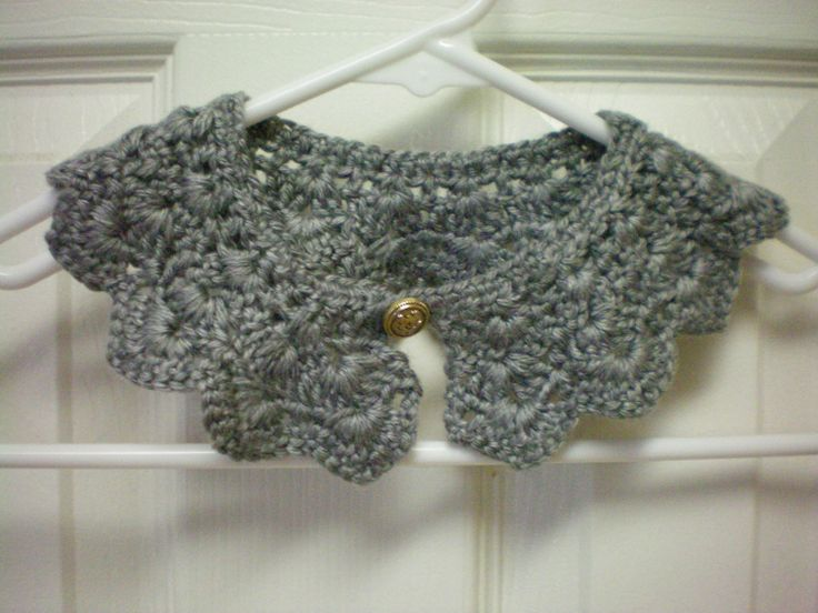 93 best dickey images on pinterest crochet edgings crochet peter pan collar knit google search dt1010fo
