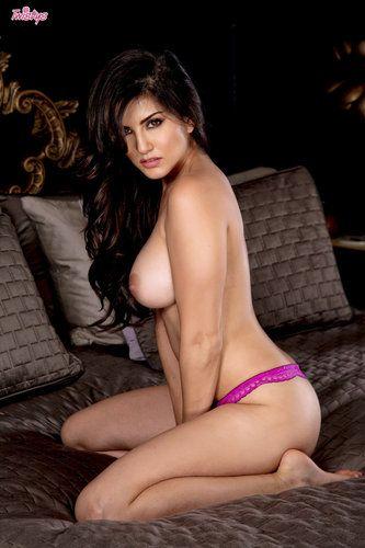 katrina-kaif-images-nude-colombia-hot-model-fuck