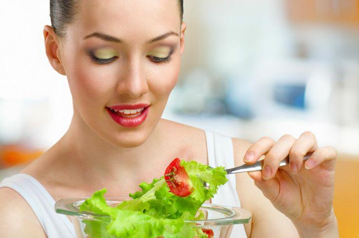 ¿Problemas con ácido úrico elevado? - http://plenilunia.com/nutricion/problemas-con-acido-urico-elevado/27586/