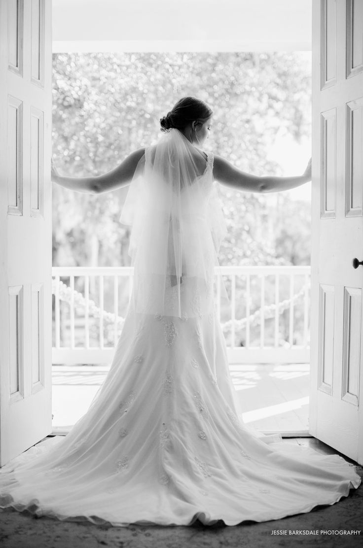 140 best jessie barksdale photography images on pinterest for Wedding dresses montgomery al