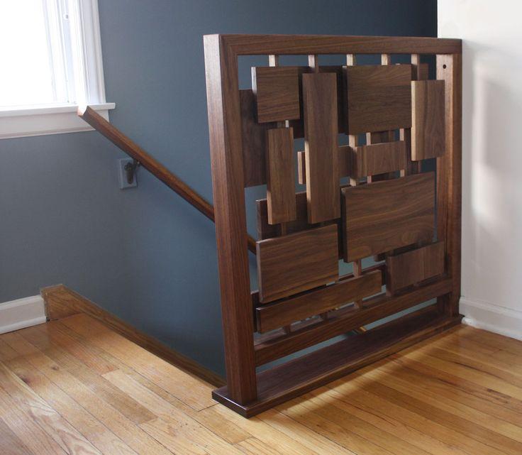 best Mid Century Modernized Custom Furniture  on Pinterest