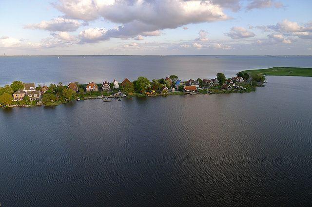 Uitdam, Noord-Holland, Netherlands (image 2 of 2)