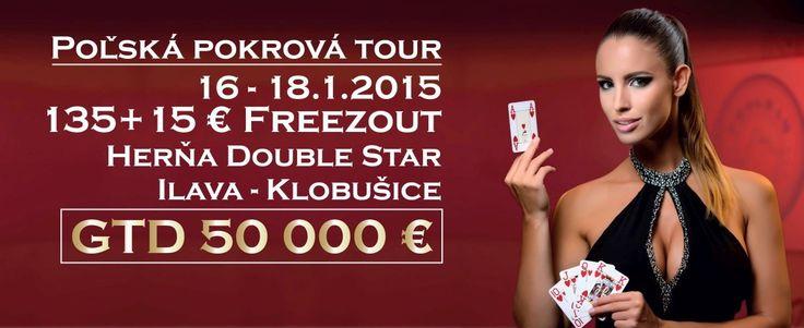 Poľská Poker Tour