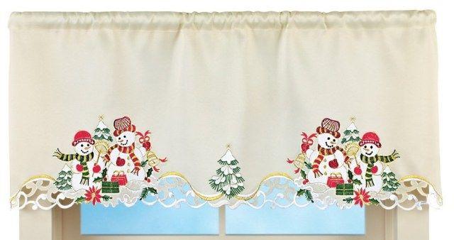 cortinas-navidenas4