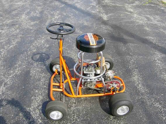 Bar Stool Go Kart For Sale Woodworking Projects Amp Plans