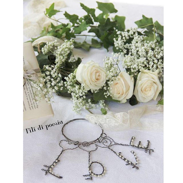 keys of love